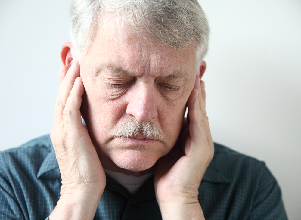 Mobile AL TMJ Treatment, TMJ Symptoms